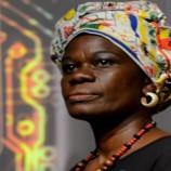 Sarau exalta a poesia de autores negros