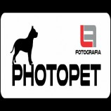 Fotografias Fhotopet