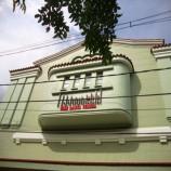 MIS Cine Santa Tereza programação