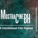 11ª Mostra CineBH em Santa Tereza