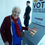 Vote em Santa Tereza, o bairro a cara de BH