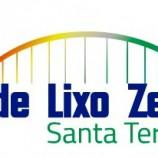 Boas notícias sobre a Rede Lixo Zero Santa Tereza