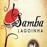 Inscrições para 3ª Mostra Samba Lagoinha