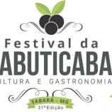 31ª edição do Festival da Jabuticaba