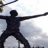 Dia da Consciência Negra: Quem foi Zumbi de Palmares