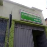 Centro de Saúde é reaberto em Santa Tereza