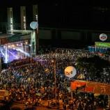Belotur anuncia patrocínio e ampliação do Carnaval de BH
