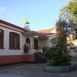 Escola Estadual José Bonifácio