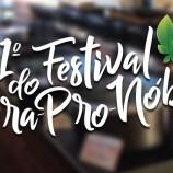 Festival do Ora-pro-nóbis