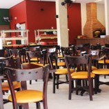 Restaurante Sheridan