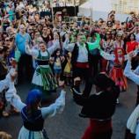 Festa Portuguesa em Belo Horizonte