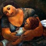 Para Sempre, uma homenagem às mamães