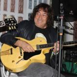 Cancelado Toninho Horta e outras atrações no Caravana do Coração