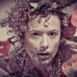 Quarta Queer: Mostra apresenta diversidade da arte LGBTQIA