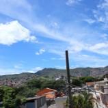 Abraço ao Pico Belo Horizonte – Salve a Serra do Curral