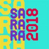 Festival Sarará + Sensacional neste sábado