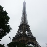 Abertas inscrições para Festival da Canção Francesa