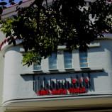 Oficinas de audiovisual no MIS Cine Santa Tereza