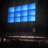 A inclusão dos surdos no setembro azul