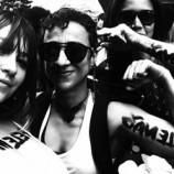 Projeto Ex TrE Ma reúne artistas e bandas