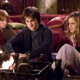 Harry Potter no MIS Cine Santa Tereza