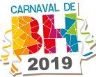 Carnaval 2019: PBH convoca ambulantes cadastrados