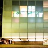 Atividades gratuitas no Espaço do Conhecimento UFMG