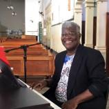 Músicos de Santê: A maestria de Márcio Matias