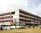 Concurso público para cargos técnicos e administrativos da UFMG