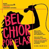Volta Belchior procura por voz feminina