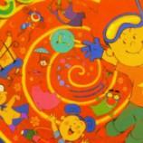 Cine Sesc – programação infantil
