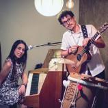 """Projeto """"Soul, Jazz e Blues no Estação Santê"""""""