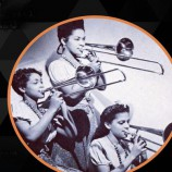 Bloco Magnólia procura por mulheres musicistas