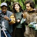 MIS Cine Santa Tereza  exibe duas comédias