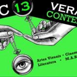 Verão Arte Contemporânea – VAC