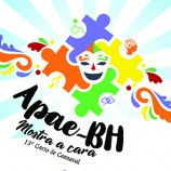 Carnaval da Apae – BH