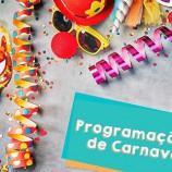 Pré-carnaval no Museu do Brinquedo