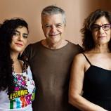 """Show """"Paixão e Fé – Manifesto"""""""