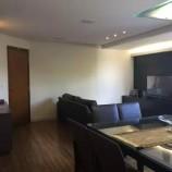Apartamento à venda em Santa Tereza
