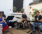 Coisas de Santê: Música Portátil