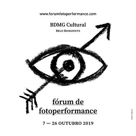Inscrições para o Fórum de Fotoperformance 2019