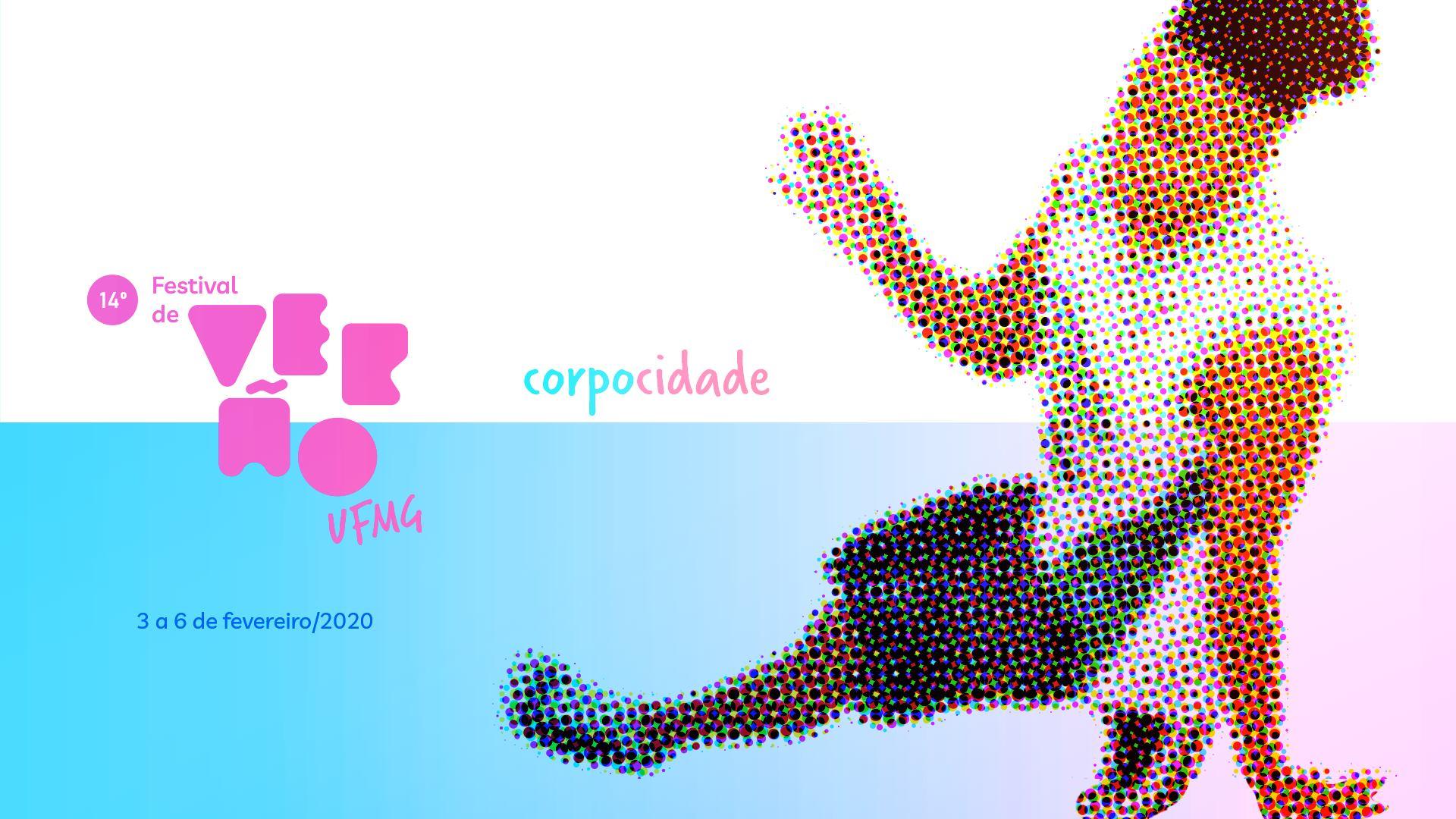 Festival de Verão UFMG