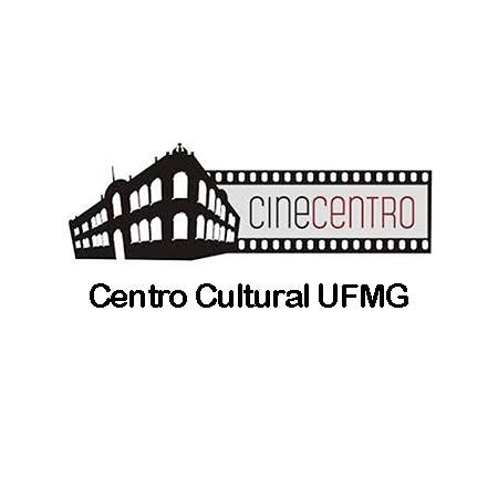 CineCentro indica clássicos para assistir em casa no YouTube