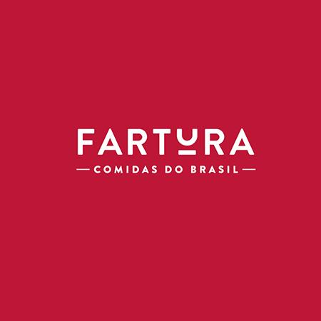 Fartura – Comidas do Brasil apresenta projeto online