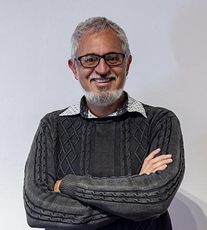 Sobre o Museu Casa Guimarães Rosa no Sempre Um Papo