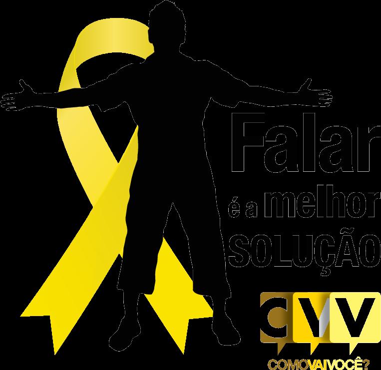 Agir na prevenção do suicídio é um desafio